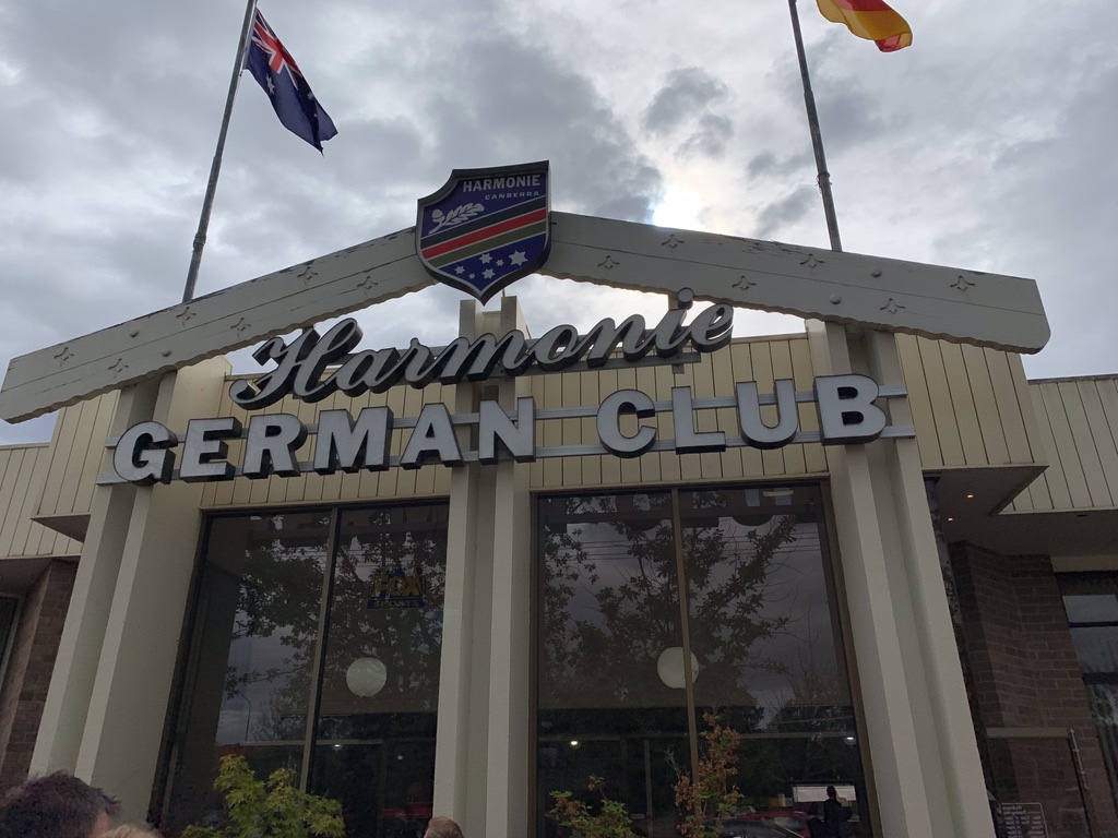 Canberra_German_Club_Market.jpg