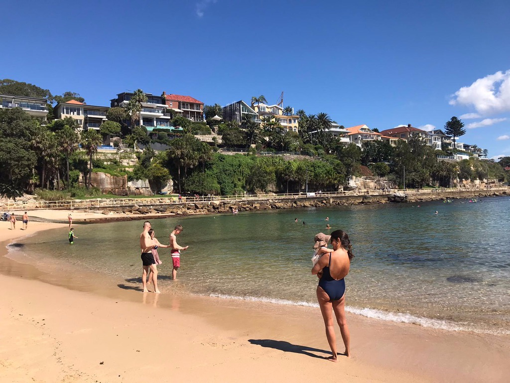 Sydney_Manly_Shelley_Beach_X.jpg